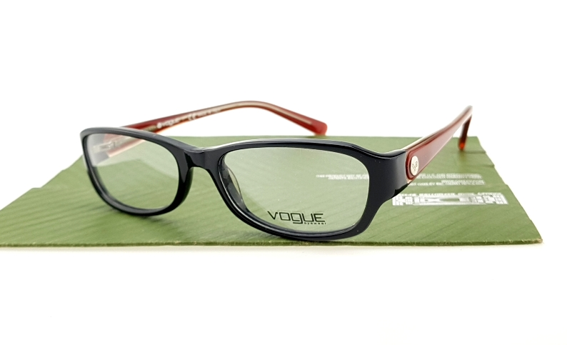 Vogue 2687A C5
