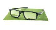 Oakley Voltage Matte Black