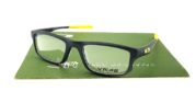 Oakley Voltage Matte Black VR46