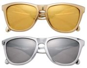 FROGSKIN SUPRAME CHROME POLARIZED