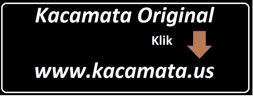 Grosir Kacamata Online – Jual Kacamata Rayban Original
