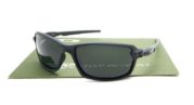 Carbon Shift Black Lens Black POLARIZED