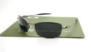 OAKLEY WHY 8 Gun Polarized