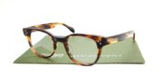 Oliver Peoples Afton 5236 1003