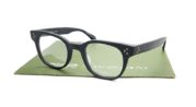 Oliver Peoples Afton 5236 1031