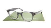 Oliver Peoples Afton 5236 1132