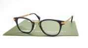 Oliver Peoples Chessman 5307 1004