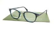 Oliver Peoples Chessman 5307 6001