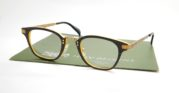Oliver Peoples Chessman 5307 6002
