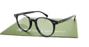 Oliver Peoples Delray 5318 1005