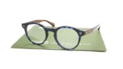 Oliver Peoples Feldman 5336 1569