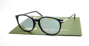 Oliver Peoples Finley 3331 1005
