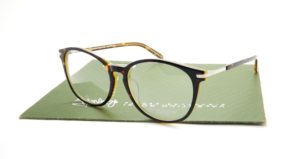 Oliver Peoples Finley 3331 9650