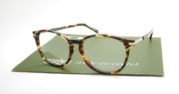 Oliver Peoples Finley 3331 9651