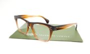 Oliver Peoples Jack Huston 5302 1335