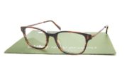 Oliver Peoples Maxton 5293 1003
