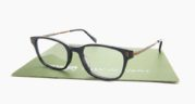 Oliver Peoples Maxton 5293 1005