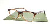 Oliver Peoples NDG 5031 1489