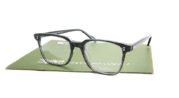 Oliver Peoples NDG 5031 4261