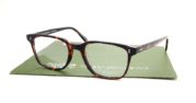 Oliver Peoples NDG 5031 OA SAF