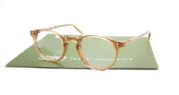 Oliver Peoples O Malley 5183 1014