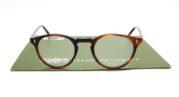 Oliver Peoples O Malley 5183 1552