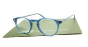 Oliver Peoples O Malley 5183 1566