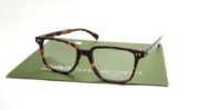 Oliver Peoples OPLL 5317 1211