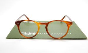 Oliver Peoples Sir O Malley 5256 1408