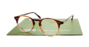 Oliver Peoples Sir O Malley 5256 1409