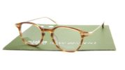 Oliver Peoples  Stiles 5305 1381