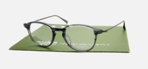 Oliver Peoples  Stiles 5305 8018