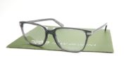 Oliver Peoples Stone 5270 1456