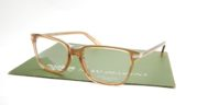 Oliver Peoples Stone 5270 1455