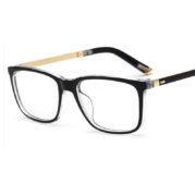 Bahan Material Untuk Kacamata Berkualitas