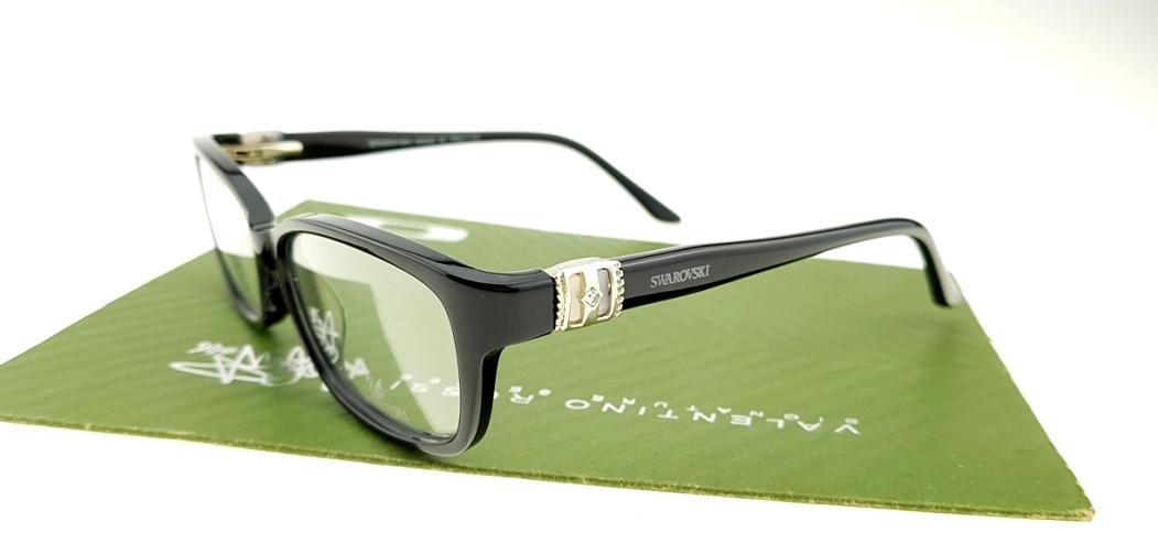 Frame Swarovski 6002 02F