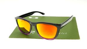 HAWKERS CO POLARIZED C.29
