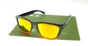 HAWKERS CO POLARIZED C.30