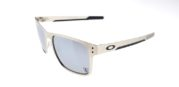 Holbrook Metal Silver Lens Mirror Polarized