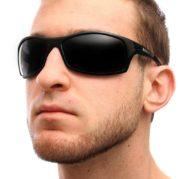Kenali 6 Model Kacamata Pria