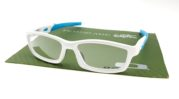 OAKLEY Crosslink (Pearl Blue)