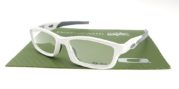 OAKLEY Crosslink (Pearl Grey)
