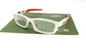 OAKLEY Crosslink (Pearl Red)