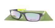 OAKLEY Crosslink Pitch (Grey Smoke Crew VR46)