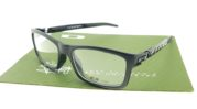 Oakley Currency Matte Black