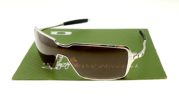 Probation Chrome Lens Brown