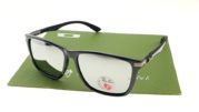 Ray Ban 4129 Highstreet Carbon Shiny Black Lens Mirror Polarized