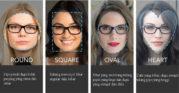 Tips Memilih Kacamata Yang Harus Anda Perhatikan