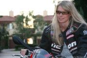 Tips Memilih Kacamata Yang Nyaman Untuk Riding