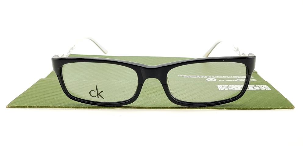 Calvin Klein CK7635 017
